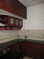 14M3U00109: Kitchen 1