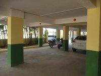 14M3U00109: parkings 1