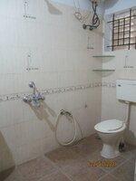 15J7U00202: Bathroom 1