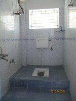15J7U00202: Bathroom 2