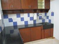 15J7U00202: Kitchen 1