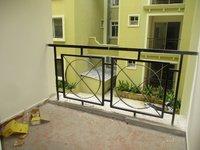 14J6U00399: Balcony 1