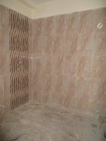 14J6U00399: Bathroom 1