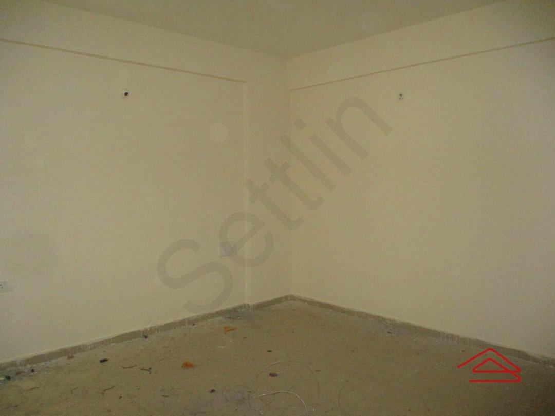 14J6U00399: Bedroom 1