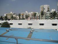 13F2U00176: Balcony 1