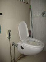13F2U00176: Bathroom 1