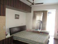 13F2U00176: Bedroom 1