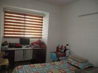 13F2U00176: Bedroom 2
