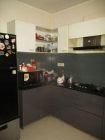 13F2U00176: Kitchen 1