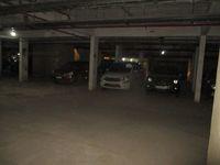 13F2U00176: parking 1