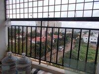 14NBU00358: Balcony 1