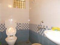14NBU00358: Bathroom 1