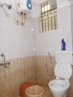 14NBU00358: Bathroom 2