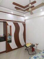 14NBU00358: Bedroom 1