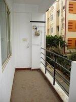 15M3U00221: Balcony 1