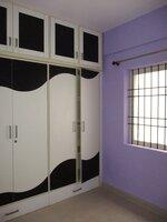15M3U00221: Bedroom 2