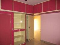 15M3U00221: Bedroom 1
