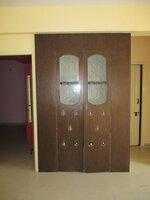 15M3U00221: Hall 1