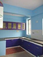 15M3U00221: Kitchen 1