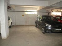 15M3U00221: parkings 1