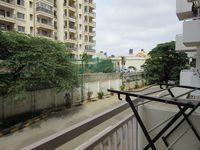 10A8U00331: Balcony 2