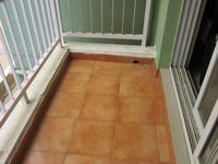10A8U00331: Balcony 1