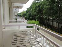 10A8U00331: Balcony 3