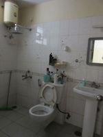 10A8U00331: Bathroom 1