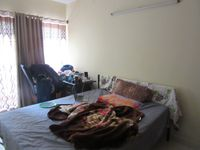 10A8U00331: Bedroom 2