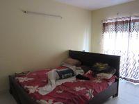 10A8U00331: Bedroom 1