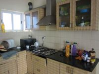 10A8U00331: Kitchen 1