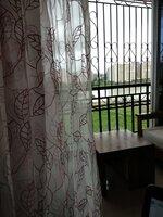 15F2U00249: Balcony 1
