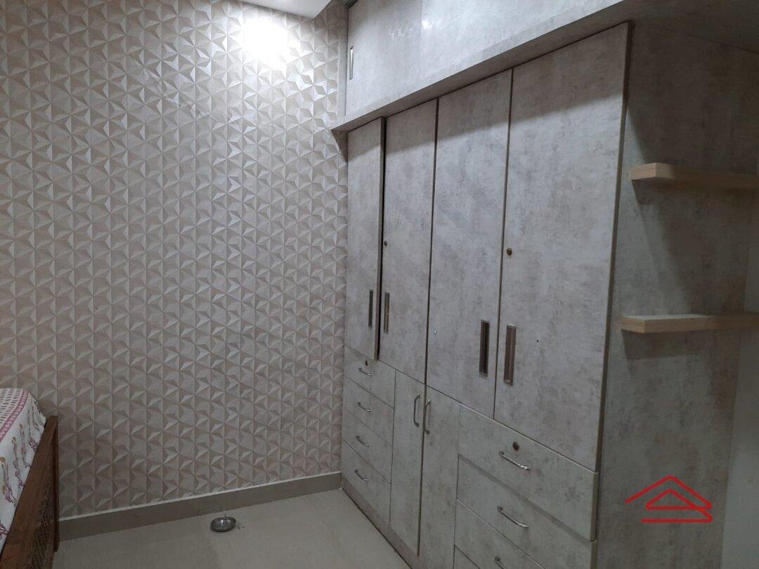 15F2U00249: Bedroom 1