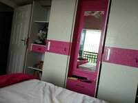 15F2U00249: Bedroom 2