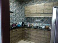 15F2U00249: Kitchen 1