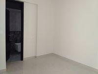 13J1U00027: Bedroom 1