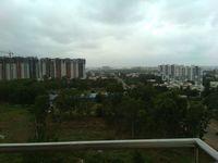13M5U00769: Balcony 2