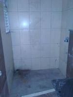 13M5U00769: Bathroom 2