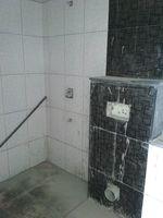 13M5U00769: Bathroom 3