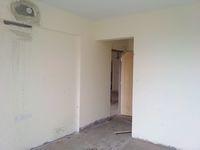 13M5U00769: Bedroom 3