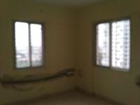 13M5U00769: Bedroom 2