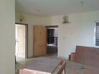 13M5U00769: Hall 1
