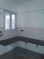 13M5U00769: Kitchen 1