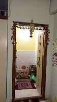 11NBU00458: Pooja Room 1