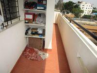 13M5U00228: Balcony 2