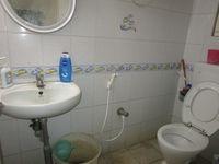 13M5U00228: Bathroom 1