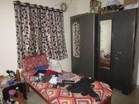 13M5U00228: Bedroom 2