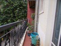 14OAU00124: Balcony 2