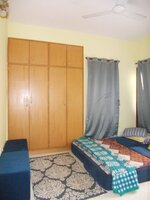 14OAU00124: Bedroom 1