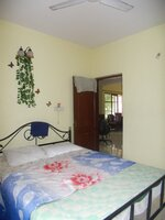 14OAU00124: Bedroom 2